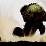 Shadow of the Colossus: Quit Crying