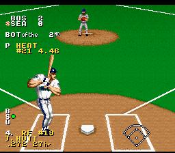 ken griffey jr baseball SNES