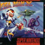 Video Game Memories #11: Mega Man X