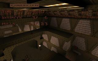 quake screenshot