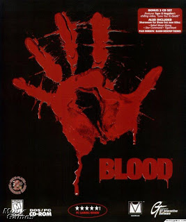 blood box cover