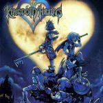 Video Game Memories #28: Kingdom Hearts