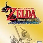 Video Game Memories #29: The Legend of Zelda: The Wind Waker