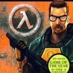 Video Game Memories #27: Half-Life