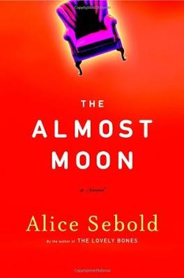 almost moon alice sebold