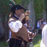 The Renaissance Fair Write-Up, Part 2
