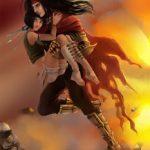 Featured Fan Fiction: Sunshine in Winter (Final Fantasy VII)