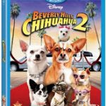 An Unscheduled Rant about Direct-to-DVD Sequels