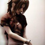 Final Fantasy – I Once Loved You