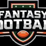 My Fantasy Football Team This Year