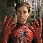 Sam Raimi's Spider-Man Will Become Superman (1978)