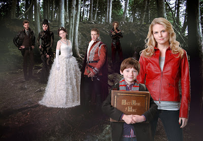 once upon a time promo shot