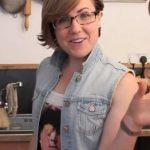 Things I Like: Hannah Hart & My Drunk Kitchen