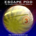 Goodbye to EscapePod