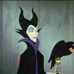 Analyzing the Disney Villains: Maleficent (Sleeping Beauty)