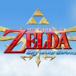Late to the Game: Skyward Sword: First Impressions