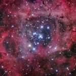 The 2011 Nebulas and Where To Find Them