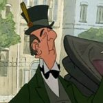 Analyzing the Disney Villains: Edgar (The Aristocats)
