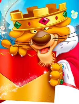 Analyzing the Disney Villains: Prince John (Robin Hood)