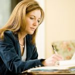 My Philosophy on Writing Women, Part 2 – The Debate