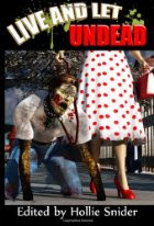 live and let undead