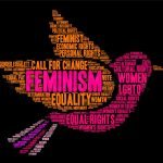 Some Bits about Feminism