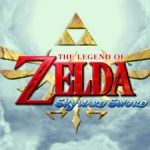 Late to the Game: Skyward Sword: The Wrap-Up