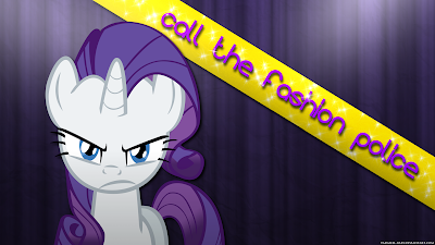 motivation call the fashion police rarity my little ponymotivation call the fashion police rarity my little pony