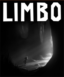 Late to the Game: Limbo (or: What the Hell Did I Just Play?)