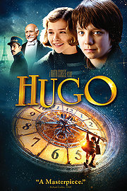 The 2013 Hugos and Where You Can Find Them