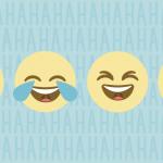 5 Instances of Voice Actors Making Me Laugh