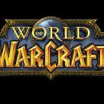 My New World of Warcraft Blog