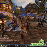 Late to the Game: World of Warcraft