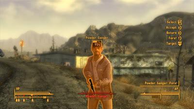fallout new vegas screenshot guy