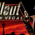 Late to the Game: Fallout: New Vegas