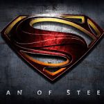 """A Superman Hater Watches """"Man of Steel"""""""