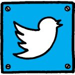 My First 50 Favorite Tweets