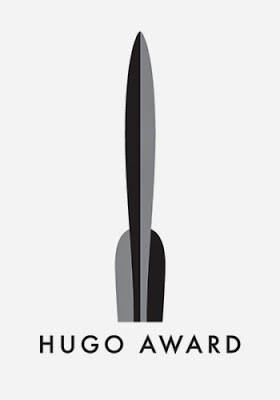 The 2014 Hugos and Where You Can Find Them