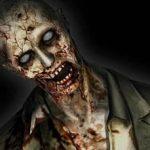 Games Someone Needs to Make: Zombie Skyrim