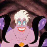 Analyzing the Disney Villains: Ursula (The Little Mermaid)