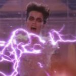 What Happened to the Ghosts at the End of Ghostbusters?