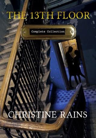 13th floor christine rains