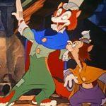 Analyzing the Disney Villains: Pinocchio's Villains (Pinocchio)