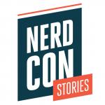 I'm Going to NerdCon: Stories