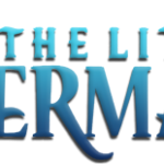 Who is the Protagonist in The Little Mermaid? (Follow-up)
