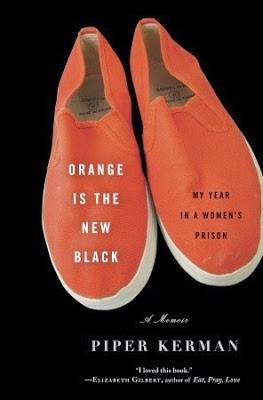 orange is the new black piper kerman