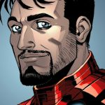 Is Tony Stark Becoming a Villain?