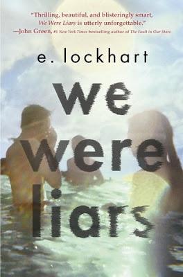 we were liars lockhart