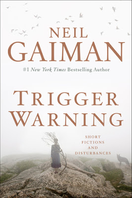 neil gaiman trigger warning