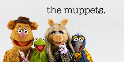 Disney, Please, Do the Muppets Justice